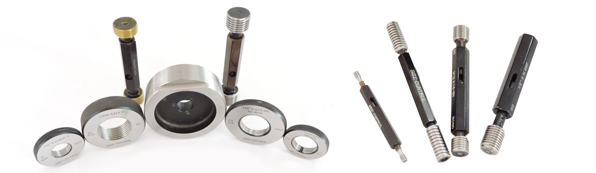 thread-gauges-manufacturer